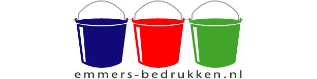 Emmers-bedrukken.nl