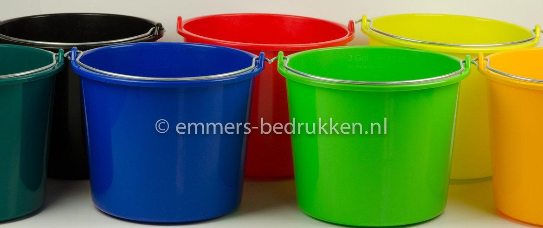 12-liter-emmer-Agro-gekleurd