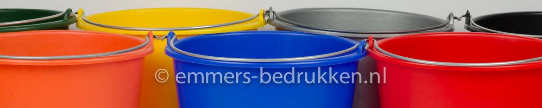 12-Liter-emmers