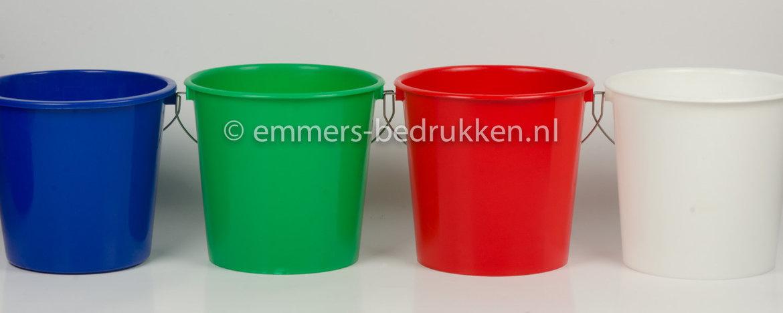 5-liter-emmers