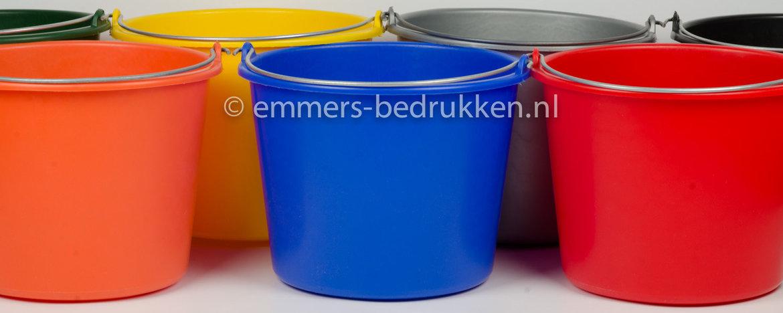 12-Liter-emmers-ECO-gekleurd