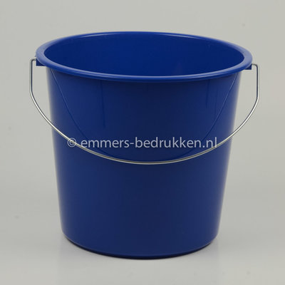 10L Emmer Promo - Onbedrukt